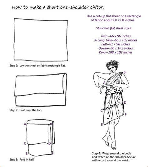 how to short sheet a bed help what would did you wear to an anything but clothes party femalefashionadvice
