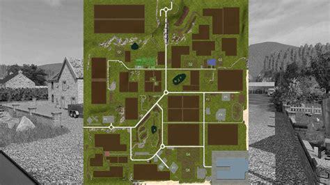 sussex farm  gamesmodsnet fs fs ets  mods