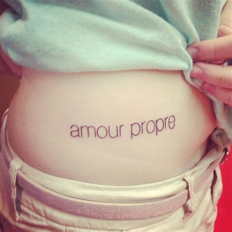 tattoo quotes about self love 25 best ideas about self love tattoo on pinterest side
