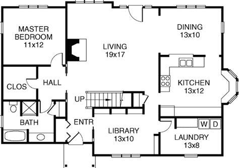 Small Triplex Plans Joy Studio Design Gallery Best Design Small Triplex House Plans
