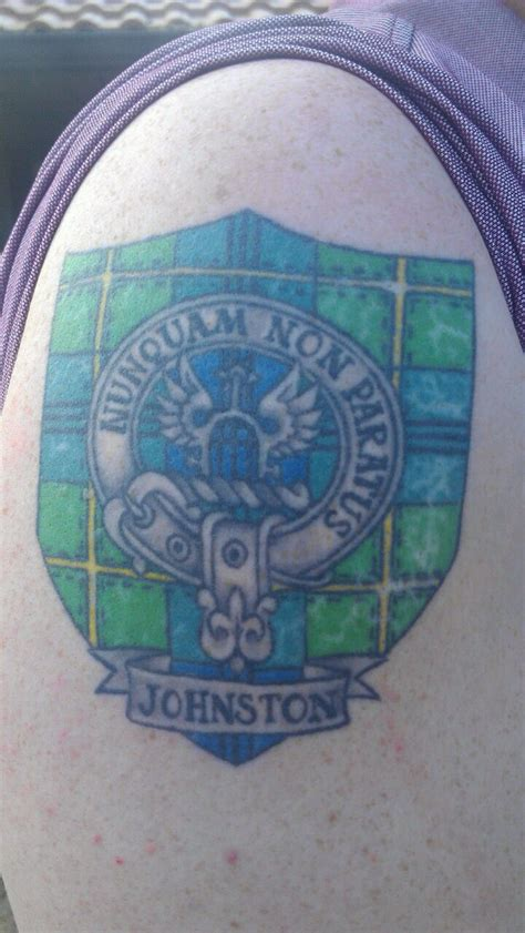 plaid tattoo designs 22 best tartan tattoos images on scotland
