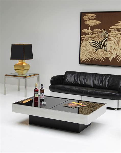 value city cocktail tables coffee table remarkable city furniture coffee tables vcf