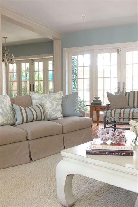 paint colors for living room casual cottage beach cottages paint colors and cottages on pinterest