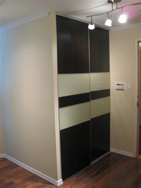 8 Foot Sliding Closet Doors 8 Ft Closet Doors Size Of Pantry Doors Solid Wood Closet Doors Cheap Folding Doors Bifold