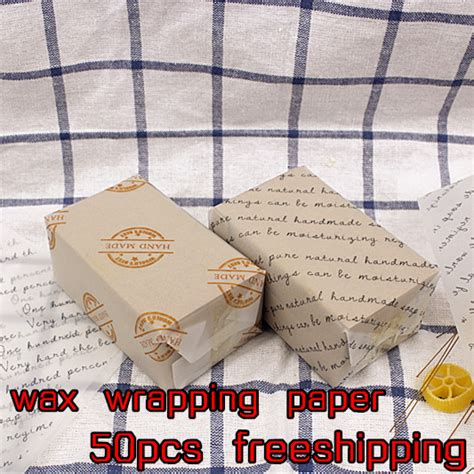 printable soap wrapping paper popular soap wrapping paper buy cheap soap wrapping paper