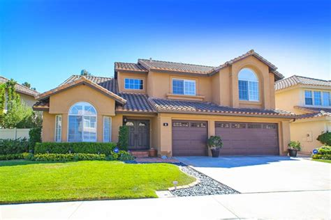 highlands aliso viejo homes cities real estate