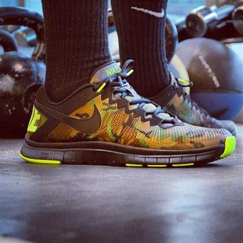 Nike Free Run 3 0 Flywire nike free run 3 0 camo
