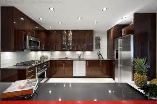 Nice Kitchen Design Ideas by Gallery For Gt Really Nice Kitchens