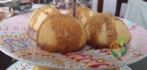 tuzlu kurabiye patatesli kek patatesli pay pekmezli kurabiye kurabiye tarif yurdu resimli denenmiş yemek tarifleri sitesi