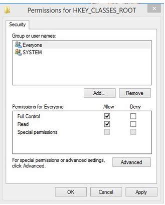 email tidak bisa dibuka cara mengatasi aplikasi windows 8 1 tidak bisa dibuka