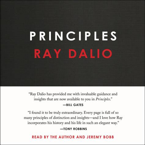 principles life and work principles life and work unabridged by ray dalio download principles life and work