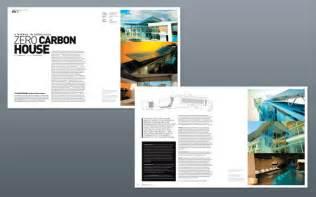modern design magazine 20 magazine design layouts for your inspiration top