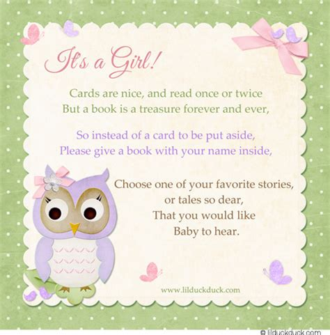 What Do You Take To A Baby Shower by Precious Owl Meet The New Baby Invitation Purple Pink