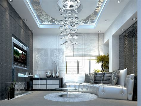 home decor ideas for living room dgmagnets com beautiful cool living room ideas for home decor