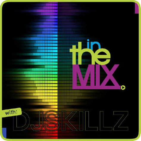 dj skills the essential guide to mixing and scratching books in the mix with dj skills cover 21 jaguda