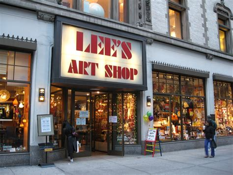 knitting shops near me arts and craft stores in nyc yarn and more