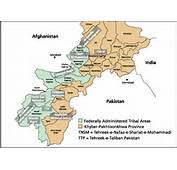 Failure To Halt Pakistan Based Militants Is Linked US Terror