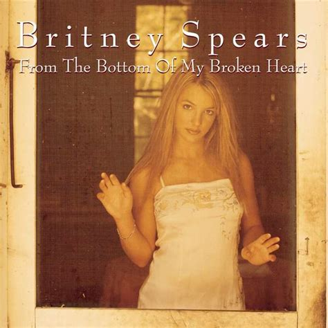 download mp3 from the bottom of my broken heart from the bottom of my broken heart britney spears mp3