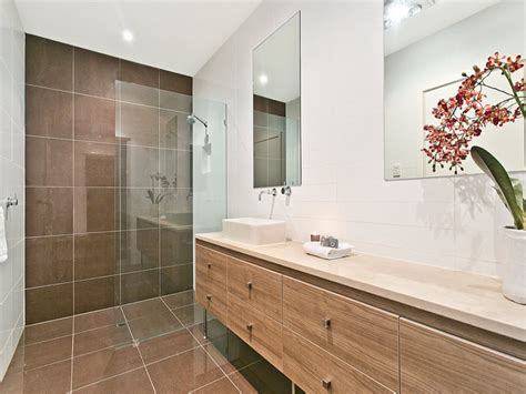 bathrooms design ideas bathroom spaced interior design ideas photos and pictures for australian homes