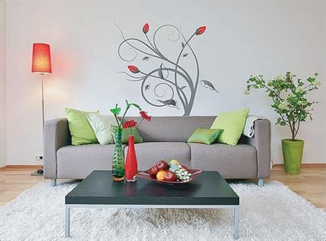 Living Room Wallpaper Or Paint How To Decorate With Wallpaper Tips By Decor