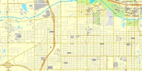 map usa oklahoma city where is oklahoma location of oklahoma oklahoma city maps