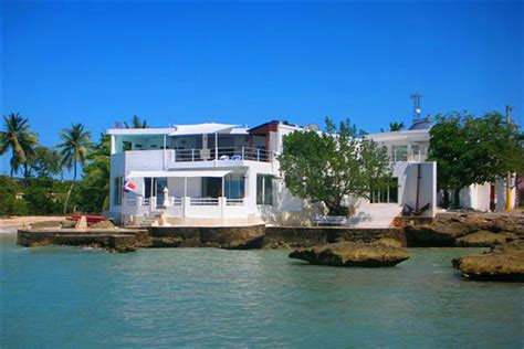 boats for sale by owner dominican republic for sale villa rio san juan nagua dominican republic
