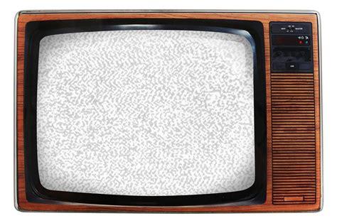 kultiger retro tv fotorahmen geschenkideede