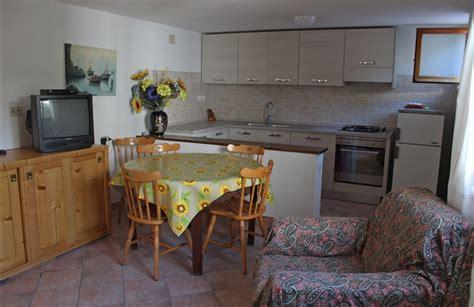 seccheto appartamenti appartamenti soral isola d elba elbamylove