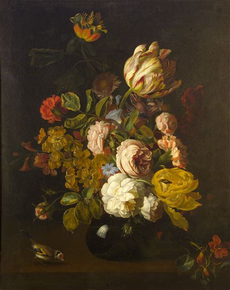 the flowers art and file stranover tobias still life with flowers google art project jpg wikimedia commons