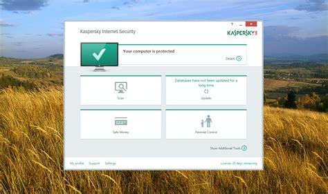 kaspersky 2015 full version download free download kaspersky internet security 15 0 2 361 2015