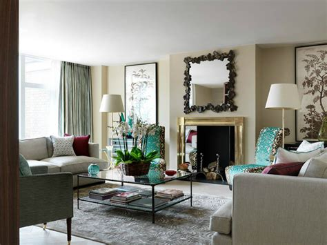 top  uk famous interior designers nina campbell  top
