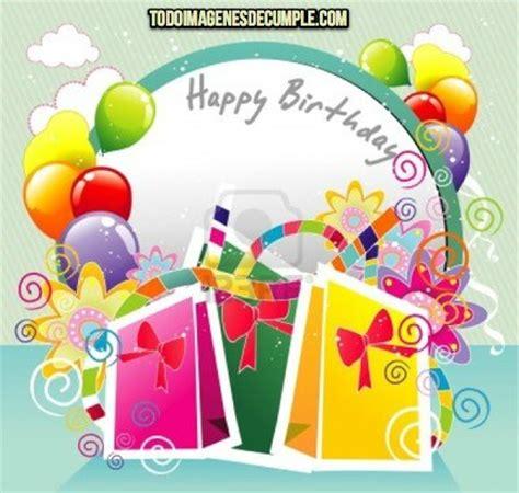 imagenes feliz cumplea os en ingles happy birthday archives im 225 genes de cumplea 241 os