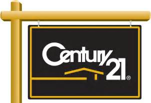 21 century homes indiana trademark litigation update century 21 real