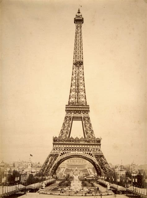 who designed the eiffel tower eiffel tower with images 183 jan3tv 183 storify