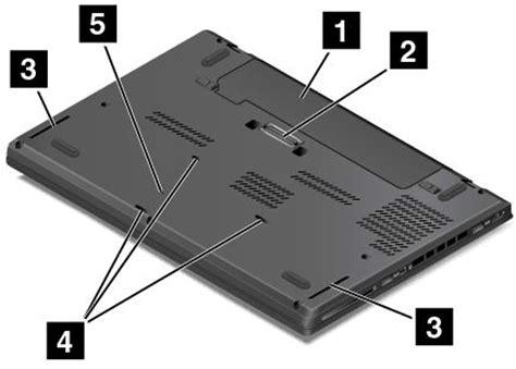 how to reset laptop battery lenovo bottom view thinkpad t450s lenovo support