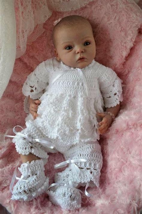 doll fan reborn forum best 25 life like baby dolls ideas on pinterest real