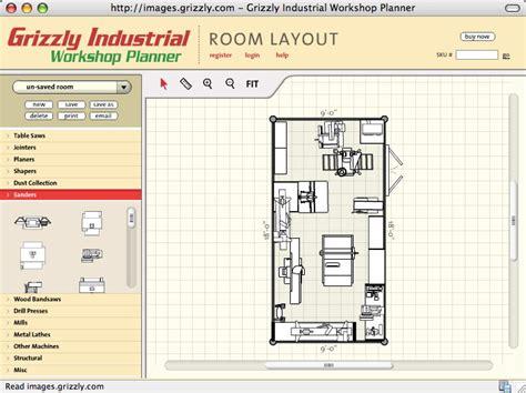 woodworking shop plans layout woodshop layout ideas studio design gallery best