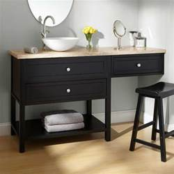 Makeup Vanity And Sink Combo 25 Best Ideas About Bathroom Makeup Vanities On