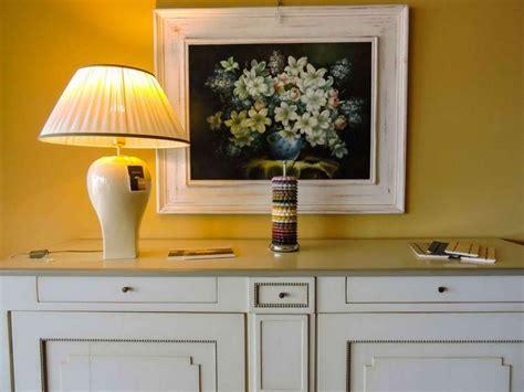 mobili lucca showroom soggiorno classico arredamenti arredamento