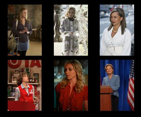 emmy best supporting actress who should win the emmy for best supporting actress in a