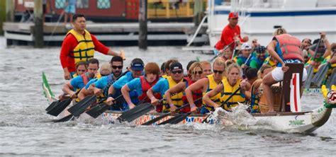 dragon boat festival 2017 lewes de lewes dragon boat festival to end five year run sept 17