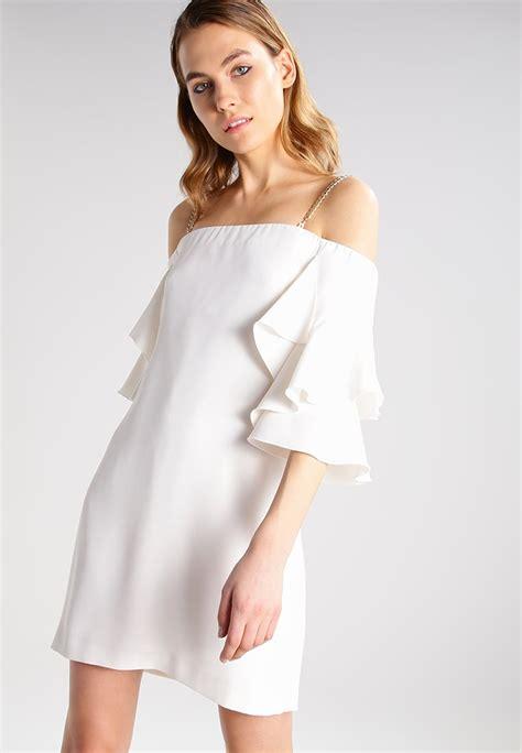 braut zalando brautkleider online kaufen hochzeitskleider bei zalando