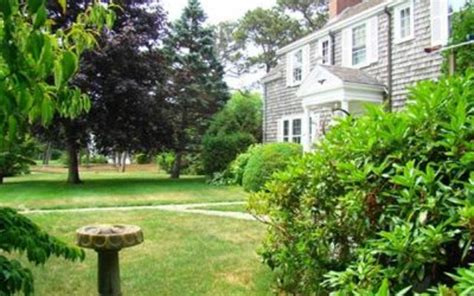 houses for rent on cape cod year year vacation rentals homes for sale investment