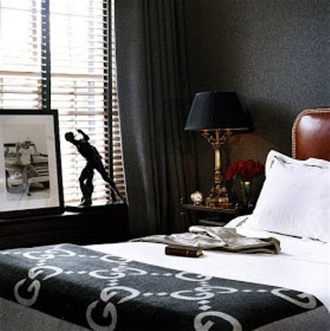 Manly Bedrooms by 70 Stylish And Masculine Bedroom Design Ideas Digsdigs