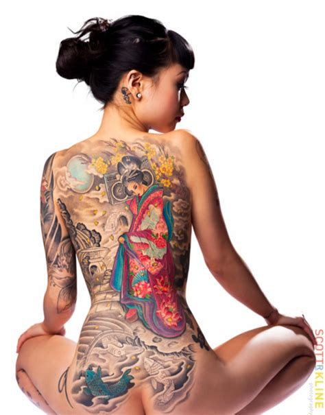 tattoo oriental brasil 58 tatuagens de gueixas semana oriental