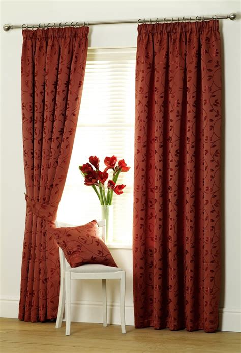 lined curtains ready made curtains woodyatt curtains