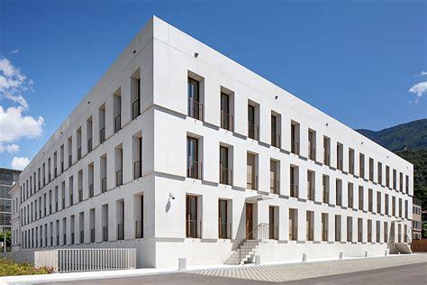 federal criminal court durisch nolli architetti architektur photographie tessin jenna j welzel