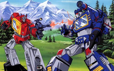 transformers background transformers g1 wallpapers hd desktop and mobile backgrounds