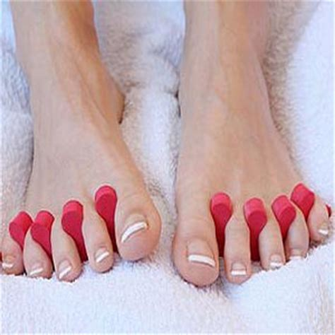 pedicure at home how to do a pedicure pedicure tips