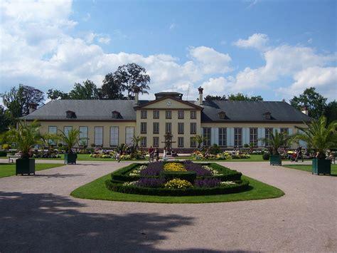 pavillon josephine parc de l orangerie wikip 233 dia